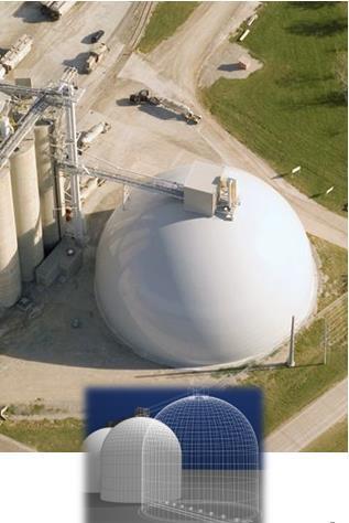 Бетон купола гост растворы строительные цементные