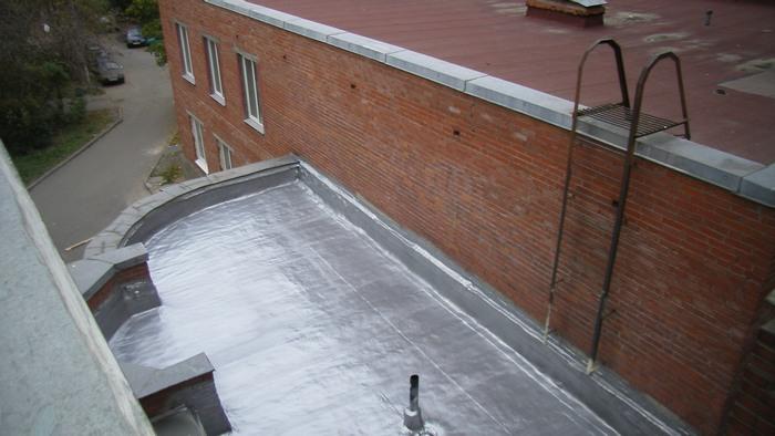 Полимочевина на бетон коронки по бетону москва