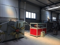 pur-extrusion-machine-line-2