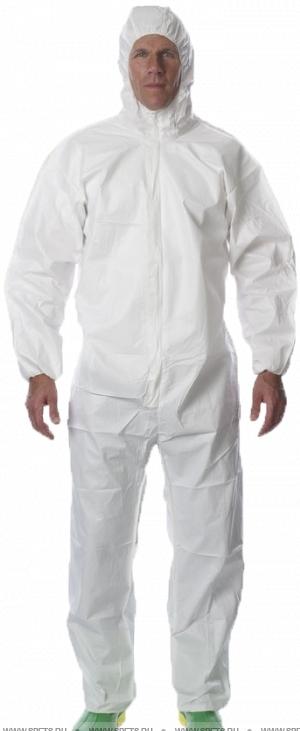 Комбинезон защитный MicroMax